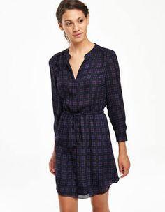 http://www.boden.co.uk/en-GB/Womens-Dresses/Smart-Day-Dresses/WH881/Womens-Silk-Shirt-Dress.html