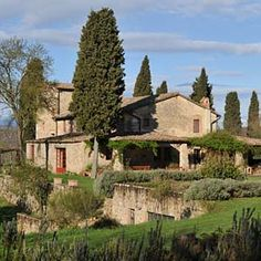 Tuscany Vacation Experience: Italian Wine and Food   Homebase Abroad
