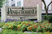 Pine Crossing Apartments Pool Party - Columbus, OH - http://jtmichaels.com/083016/