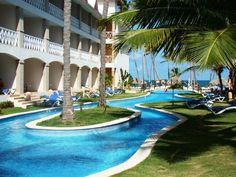 grand oasis punta cana resort pictures   PUNTA CANA HOTELS, RESTAURANTS, & TOURS - * Grand Oasis Punta Cana ...