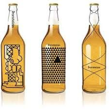 Image result for cool alcohol packaging