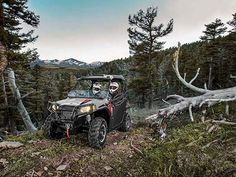 New 2017 Polaris RZR 570 EPS ATVs For Sale in Texas. Purpose-built and powerful ProStar® 570 Engine features 4 valves, dual overhead cam, wet sump and light weight design. Optimized for the RZR® 570 demands bringing the power of a twin cylinder but the efficiency of a single into the RZR® platform.