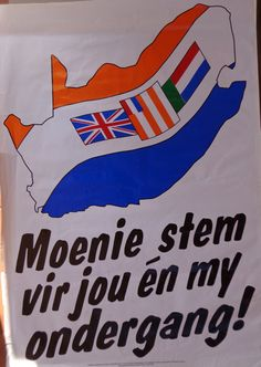 hnp south africa - Google Search Union Of South Africa, Old Symbols, Apartheid, Handmade Books, African History, The Republic, Bearded Men, Growing Up, Google Search