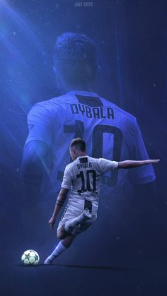Paulo Dybala Iphone Wallpaper Juventus Fc Yanksgalaxy28