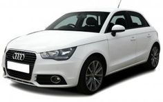 Are you looking to lease a brand new Audi? We have a wide selection of deals online for all Audi models from to to TT. Audi A1, Greece Rhodes, Car Rental, 4x4, Vehicles, Cars, Sports, Medium, Hs Sports