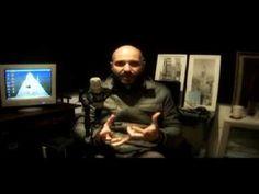 E ai, você aguenta? Um vídeo inquietante sobre a verdade, o conhecimento, a iluminação. - YouTube