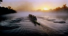 rowing - Google Search