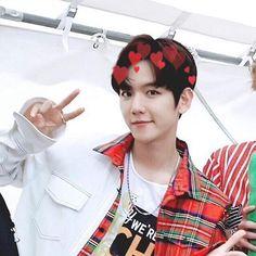 [my edit] #ByunBaekhyun #EXO #Baekhyun