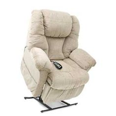 10 Best Lift Chairs Images Lift Recliners Body Care
