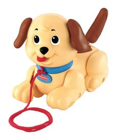 Fisher Price – H9447 – Jouet premier Age – Fisher Price – Petit Snoopy | Your #1 Source for Toys and Games