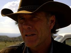 Longmire: Inside The Episode - The Appeal Of Walt Longmire (S3, E10) - The producers and Robert Taylor discuss what makes Walt Longmire such an interesting character.