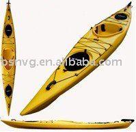 Sit on Top Fishing Kayak $350~$480