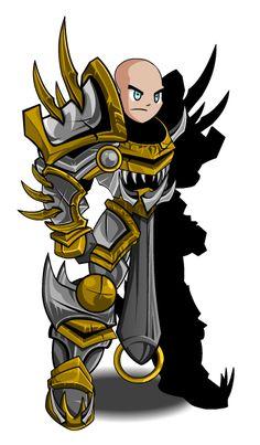 Adventure Quest, Armature, Armors, Bowser, Character Art, Concept Art, Games, Fictional Characters, Rpg