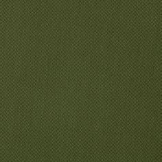 Target Twill 7 oz.  Olive from @fabricdotcom  This medium weight polyester/cotton twill fabric is perfect for stylish skirts, dresses and light weight jackets.