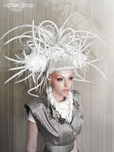 cyniborg:    image:darkstrEam  tubing half wig:dbx_cyniborg