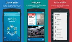 15 Best Android App images | Android apps, Free, Ads