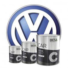 Peinture Volkswagen