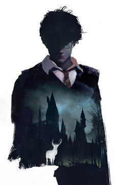 Harry Potter Quiz: Only for Hogwarts wizards and wars .-Harry-Potter-Quiz: Nur für Hogwarts-Zauberer und Kriege … – … Harry Potter Quiz: Only for Hogwarts wizards and wars … – # harry - Harry Potter Tumblr, Harry Potter Anime, Harry Potter Quiz, Harry Potter Poster, Hery Potter, Magia Harry Potter, Arte Do Harry Potter, Harry Potter Pictures, Harry Potter Drawings
