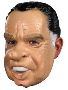 Nixon Vinyl Mask *** Find out more about the great product at the image link.