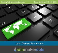 Learn best practices for #optimizing your #leadgeneration campaign