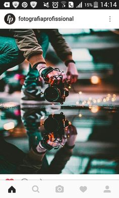 Photography As An Art – PhotoTakes Smoke Photography, Passion Photography, Perspective Photography, Boy Photography Poses, Photography Camera, Urban Photography, Artistic Photography, Creative Photography, Amazing Photography