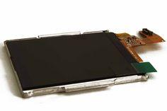 Дисплей Nokia N70 N72 6680  Дисплей Nokia N70 N72 6680