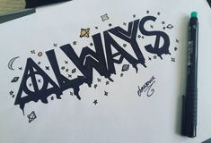 """(@ebrusenovaa): """"-After all this time? +Always. #HarryPotter #SeverusSnape #drawing #sketch #art #potterhead #always…"""""""