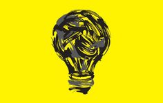Creatalitics: combine really creative and innovative ideas with data and analysis