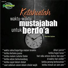 Kata Kata Nasehat Populer 2020 Uploaded by user - Pabrik Kata Muslim Quotes, Religious Quotes, Islamic Quotes, Islamic Art, Pray Quotes, Words Quotes, Wise Words, Hijrah Islam, Doa Islam