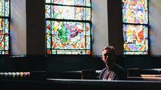Idolatry in Corporate Worship | Desiring God