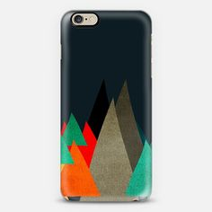 Check out my new @Casetify using Instagram & Facebook photos. Make yours and get $10 off: http://www.casetify.com/showcase/abstract-geometric-vintage-3/r/TQY7KH