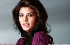 Jacqueline Fernandez To Be A Part Of Housefull 3?