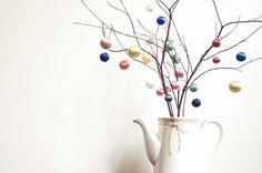 x-mas tree by studio Meez