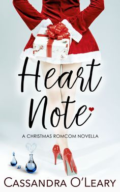 romantic fiction comedy chick lit Christmas love #sexy