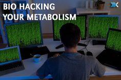 d day hack password