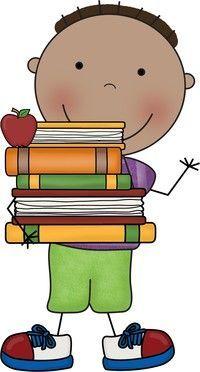 Lexington - Teacher Pages - Sarah Guffey Classroom Posters, Classroom Design, Image Clipart, School Clipart, School Decorations, Stick Figures, People Art, Illustrations, Cute Characters