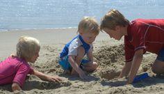 Necesito viajar con tres niños ¿cuáles son mis opciones? http://royalholiday.travel/es/2014/02/28/necesito-viajar-con-tres-ninos-cuales-son-mis-opciones/