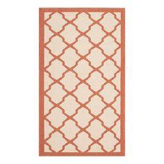 outdoor teppich rutschfest dekowe outdoor teppich