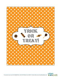 ISSUU - Halloween Candy Bar Wrapper Printable by Kim Demmon
