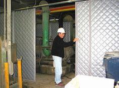 Precast Walls Garages And Storerooms Palisade Fencing