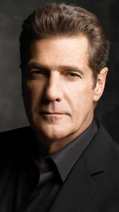 Glenn Frey....this has to be my favorite photo of him!
