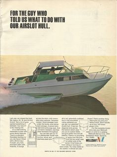 Skipjack boats for sale - YachtWorld