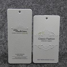 Custom hang tags/Clothing printed paper swing tag/Trademark manufacture/Labels for clothes personized logo Custom Printting CY05-in Garment Tags from Home & Garden on Aliexpress.com | Alibaba Group
