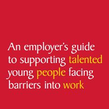 An Employer's Guide to employer engagement in schools Young People, About Uk, Schools, Teacher, Student, Engagement, Professor, School, Engagements