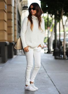 street-style-white-pants-tricot