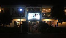 Iloilo River Esplanade, Esplanade River Ride, Riverside Boardwalk and Adventure Central - 4 Iloilo City Tourist Attractions in 1 Location Iloilo City, Jeepney, Paddle Boat, 1 Year Olds, Strike A Pose, Bouldering, Perfect Place, Philippines, Attraction
