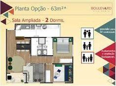 *GIRAFALIS Apartamentos*  *EVENDAY* D E S C O N T O S   DE.   ATE      50%       saibamais.even.com.br/sp/GIRAFALIS  Ligue 95607 6824  Creci. 97688. F