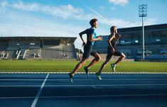 Tendinit Nedir? Tedavisi ve Belirtileri Nelerdir? Aşırı Kilo ve Yaşın İlerlemesi Hastalığın Nedenleri' nden olabilir mi? Hastalık spor yaparken oluşur mu?