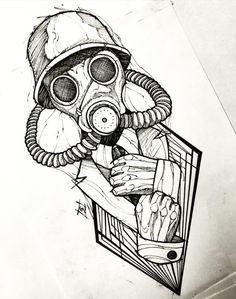 drawing ideas - My best design list Dark Art Drawings, Pencil Art Drawings, Art Drawings Sketches, Tattoo Sketches, Cool Drawings, Art Sketches, Graffiti Art, Graffiti Drawing, Graffiti Tattoo