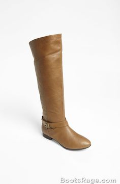 Spring Street Boot - Winter Boots for Women